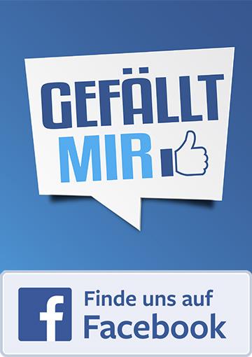 Besuchen Sie auch unsere Facebookseite - Betten Gerteis Laufenburg